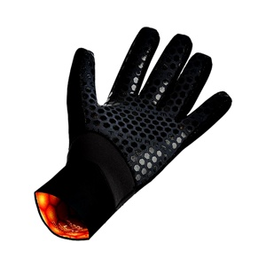 5MM ULTRAWARMTH GLOVE