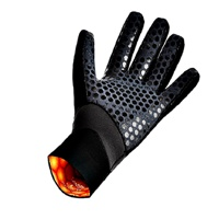 BARE 3mm ULTRAWARMTH GLOVE