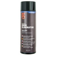 "ELIMINATOR ZAPACHU ""MIRAZYME"" 237ML"