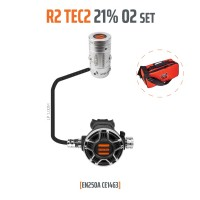 R2 TEC2 STAGE