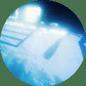 nurkowanie z łodzi, kursy nurkowania Wrocław
