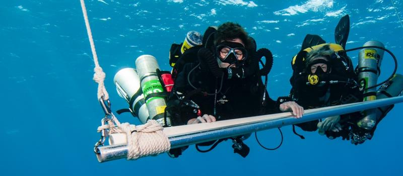 discover-technical-diving