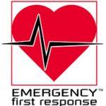 emergency first response efr wrocław