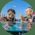 kursy nurkowania wrocław