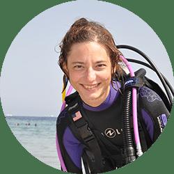 instruktor nurkowania wrocław